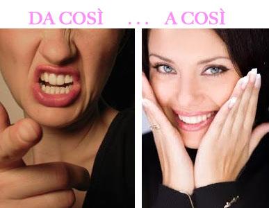 vagina bagnata video lesbo italia video