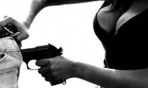 Uomini-abusati.-Quando-la-violenza-si-tinge-di-rosa._h_partb