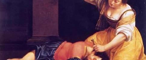 Denuncio l'associazione Artemisia di Firenze sul web. Non fu diffamazione.